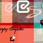 30 Logos de Diseñadores