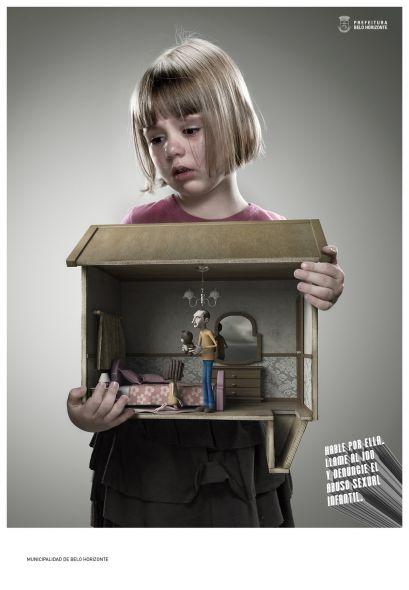 abuso_infantil