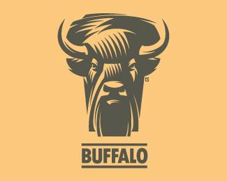 bufalo_logo