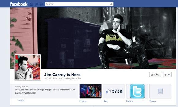facebook_famosos