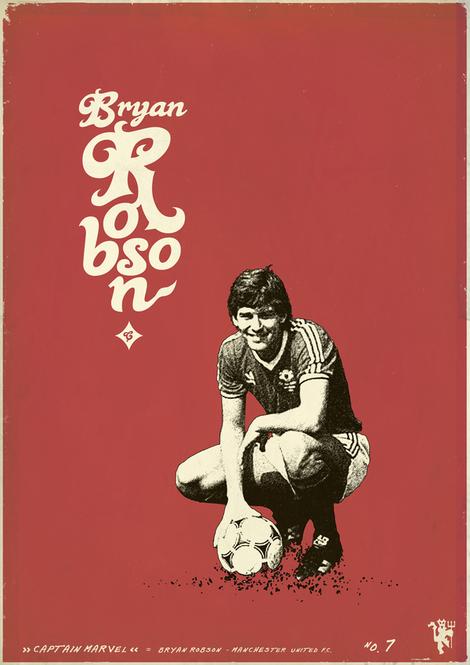 futbol_posters