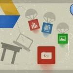 Google lanza Google Drive