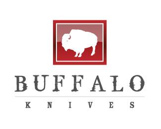 logos_creativos_bufalos_3