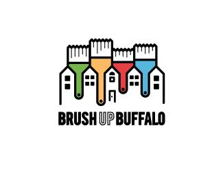 logos_creativos_bufalos_4