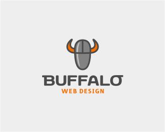 logos_creativos_bufalos_5