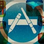 25 diseños de iconos de apps para iphone