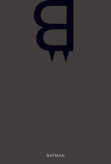 Helvetica Heroe