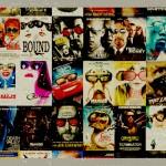 Afiches de cine parecidos