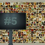 #10FacebookTips