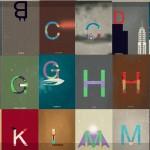 Helvetica, mi héroe