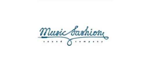 logos_creativos_tipograficos_10
