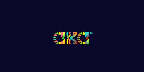 logos_creativos_tipograficos_12