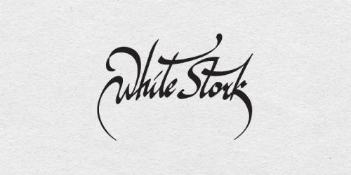 logos_creativos_tipograficos_14