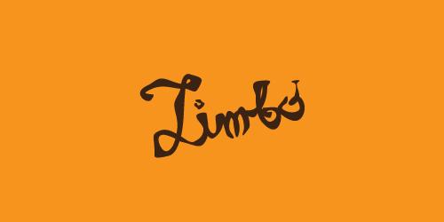 logos_creativos_tipograficos_20