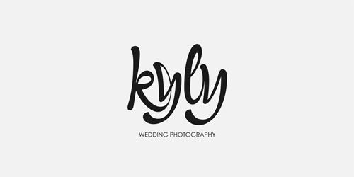 logos_creativos_tipograficos_22