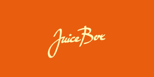 logos_creativos_tipograficos_24