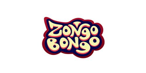 logos_creativos_tipograficos_25