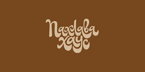 logos_creativos_tipograficos_27