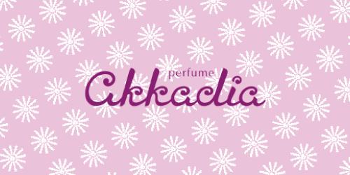 logos_creativos_tipograficos_3