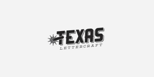 logos_creativos_tipograficos_31