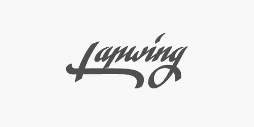 logos_creativos_tipograficos_34
