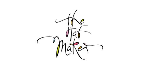 logos_creativos_tipograficos_35
