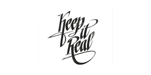 logos_creativos_tipograficos_38