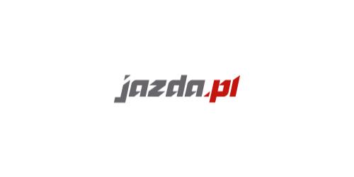 logos_creativos_tipograficos_40