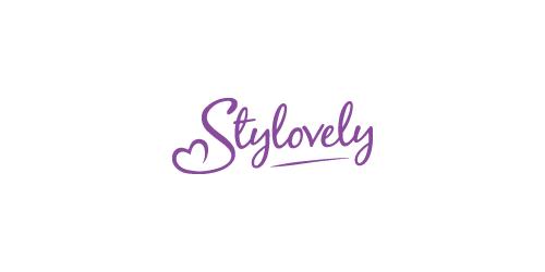 logos_creativos_tipograficos_43