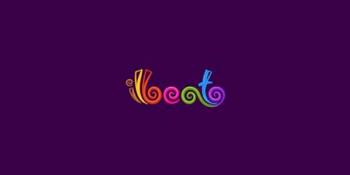 logos_creativos_tipograficos_46
