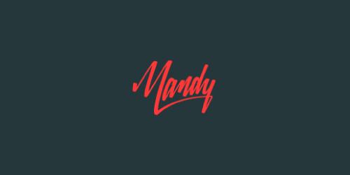logos_creativos_tipograficos_48