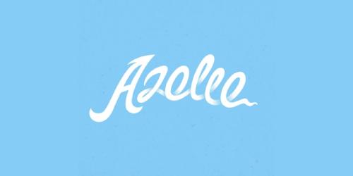 logos_creativos_tipograficos_5