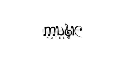 logos_creativos_tipograficos_50
