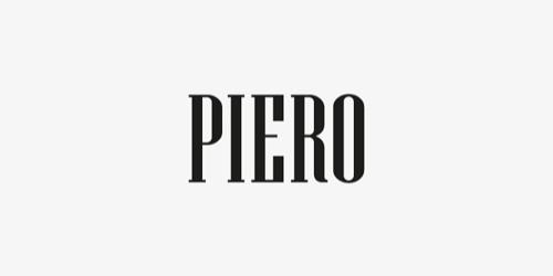 logos_creativos_tipograficos_8