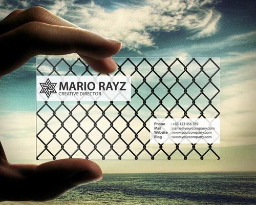 tarjetas_personales_creativas_13