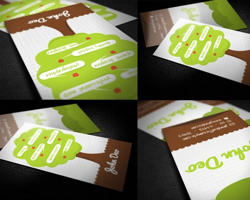 tarjetas_personales_creativas_16