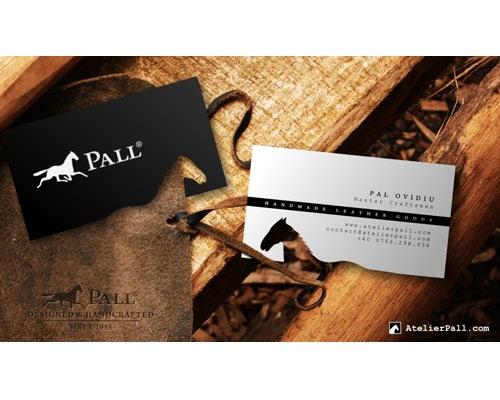 tarjetas_personales_creativas_18