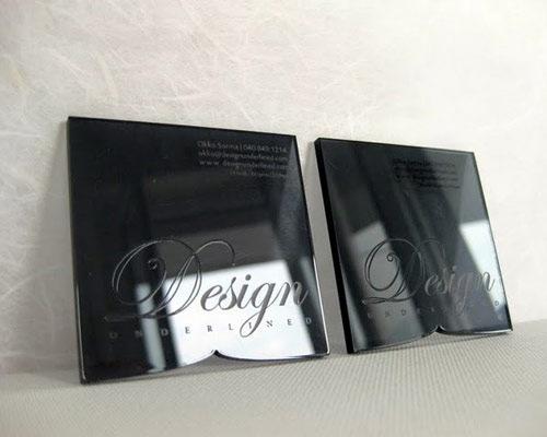 tarjetas_personales_creativas_2