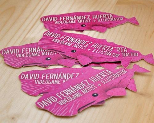 tarjetas_personales_creativas_21