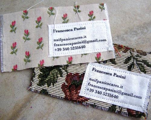 tarjetas_personales_creativas_28