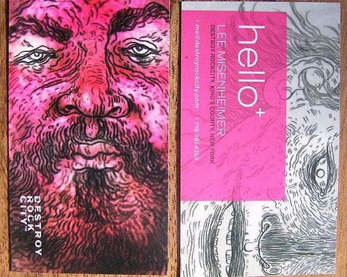 tarjetas_personales_creativas_33