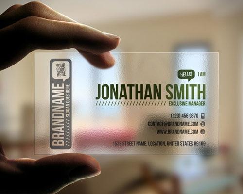 tarjetas_personales_creativas_35