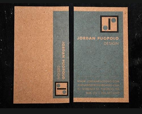 tarjetas_personales_creativas_38