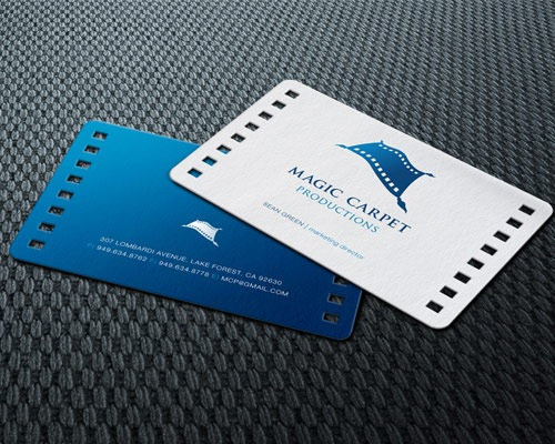 tarjetas_personales_creativas_42