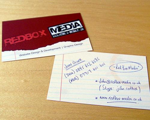 tarjetas_personales_creativas_54