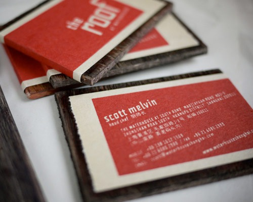 tarjetas_personales_creativas_60