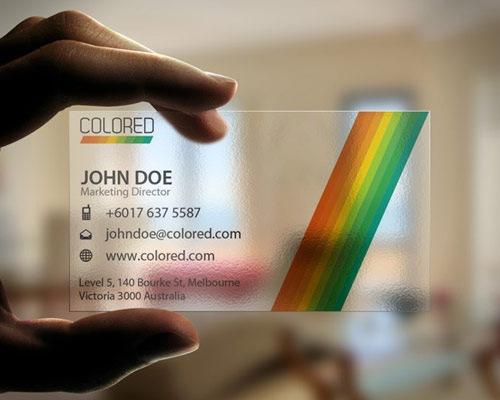 tarjetas_personales_creativas_62