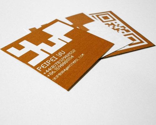 tarjetas_personales_creativas_66