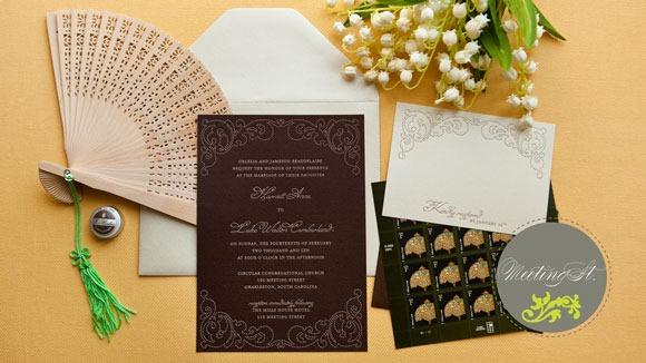 invitaciones_casamiento_creativas_10