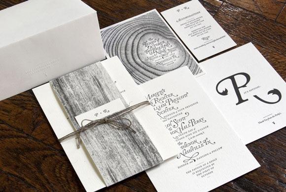invitaciones_casamiento_creativas_14